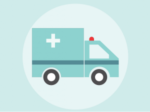 Ambulance Collection Agency