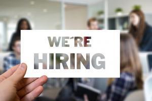 free job posting site